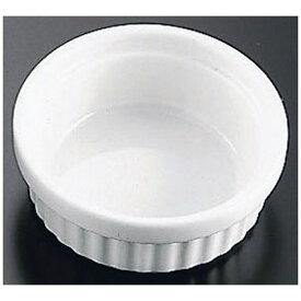 かんだ KANDA 耐熱性陶器 スフレ ML-SS(10個入) <RSH2501>[RSH2501]