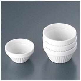 かんだ KANDA 耐熱性陶器 スタックスフレ S(10個入) <RSH2402>[RSH2402]