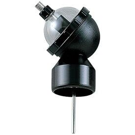 サントリーショッピングクラブ Suntory 球形定量ポーラー(ウィスキー用) <PPC4301>[PPC4301]