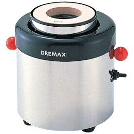 ドリマックス DREMAX ドリマックス 水流循環研機 DX-10 <ATG04>[ATG04]