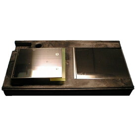 ドリマックス DREMAX 電動1000切りロボ用 千切盤 1.2×1.2mm <CSV01002>[CSV01002]