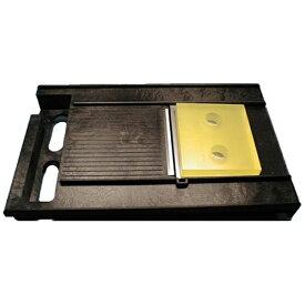 ドリマックス DREMAX マルチ千切り DX-80用 千切盤 3×4mm <CMI07005>[CMI07005]