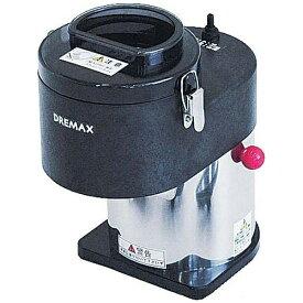ドリマックス DREMAX ハイスピード・ハイパワーマルチオロシ DX-66 <CML06>[CML06]