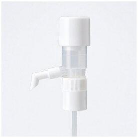 サントリーショッピングクラブ Suntory ワンプッシュ定量ディスペンサー 一押くん 瓶用サポーター付 <PWV0501>[PWV0501]