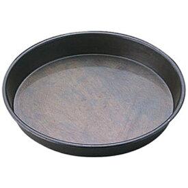 千代田金属工業 シリコン加工 トルテ浅型 24cm <WTL78008>[WTL78008]