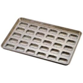 千代田金属工業 シリコン加工 アドミラル型天板 (30ヶ取) <WTV30>[WTV30]