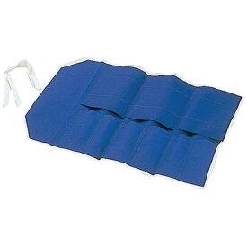 青木刃物製作所 AOKI-HAMONO SEISAKUSYO 布製 巻物型ケース (タトー) <AMK01>[AMK01]