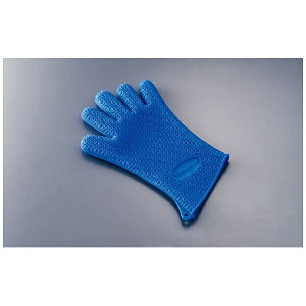 エステー エステー モデルローブ 熱ブロック手袋 業務用(シリコン・片手1枚) <SGL3501>[SGL3501]