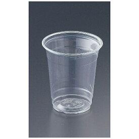 水野産業 Mizuno Sangyo PETカップ(1000入) 187873 12オンス <XKT8401>[XKT8401]