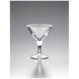 シェーンプラス トライタン ミニグラス DITR0711 <RMN1401>[RMN1401]