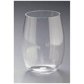 シェーンプラス トライタン ステムレス ホワイトワイン DITR0710 <RWI7301>[RWI7301]