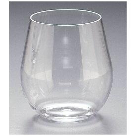 シェーンプラス トライタン ステムレス レッドワイン DITR0707 <RWI7201>[RWI7201]