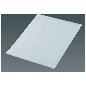 旭化成ホームプロダクツ Asahi KASEI 旭化成クックパーセパレート紙ベーキング用 (1000枚入)K35-50 <WKTG3050>[WKTG3050]