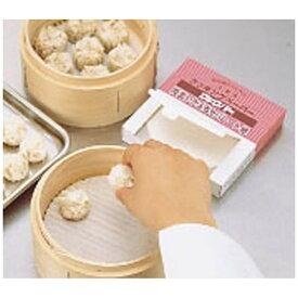 旭化成ホームプロダクツ Asahi KASEI 旭化成 クックパー セパレート紙 M-14(500枚入) <QKT05014>[QKT05014]