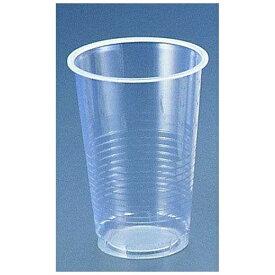 日本デキシー DIXIE プラスチックカップ(透明) 9オンス (2500個入) <XKT05009>[XKT05009]