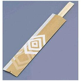 やなぎプロダクツ 和さびや 竹天削箸 23cm W-027 (100膳入) <XHSC101>[XHSC101]