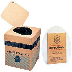 日本製紙クレシア crecia クレシア ボックストイレ <ZBT0801>[ZBT0801]
