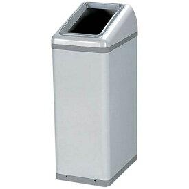山崎産業 リサイクルボックス EK-360 L-1 <ZLS3401>[ZLS3401]