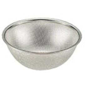 イシガキ産業 ISHIGAKI 18-8メッシュボール 24cm HO-401 <ABC13024>[ABC13024]