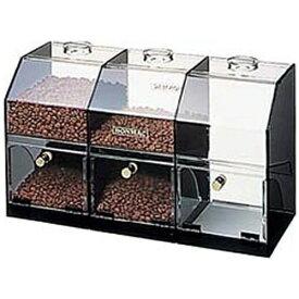 ラッキーコーヒーマシン LUCKY COFFEE MACHINE ボンマック コーヒーケース S-3 <FKCE801>[FKCE801]