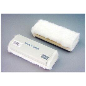 日本理化学工業 Nihon Rikagaku Industry ダストレスクリーナー L DCR-W-L <PKLD701>[PKLD701]