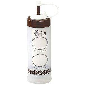 台和 Daiwa さじかげん(M) ME-400S (専用ボトル)醤油 <BSZ0701>[BSZ0701]