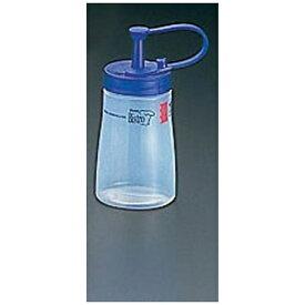 タケヤ化学工業 TAKEYA プルー ドレッシングキーパー L 380cc ブルー <BDL6904>[BDL6904]
