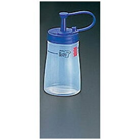 タケヤ化学工業 TAKEYA プルー ドレッシングキーパー S 180cc ブルー <BDL6912>[BDL6912]