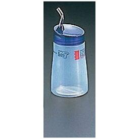 タケヤ化学工業 TAKEYA プルー ディスペンサー M 280cc ブルー <BDI3908>[BDI3908]