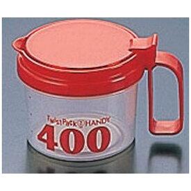 タケヤ化学工業 TAKEYA ツイストパック2ハンディ TX-12H <ATY64012>[ATY64012]