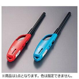 東海 TOKAI 多目的ライター CRマイティマッチ <DMT1101>[DMT1101]