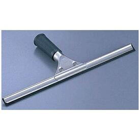 テラモト TERAMOTO ステンプロワイパー (窓用水切り) 35cm <KWI1735>[KWI1735]