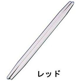 台和 Daiwa ニューエコレン箸和風 利休箸(50膳入) レッド <RHSB701>[RHSB701]