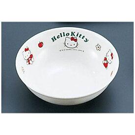 台和 Daiwa メラミンお子様食器「ニューキティ」 ラーメン丼(ギンガム) <RLC23>[RLC23]