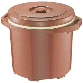 台和 Daiwa プラスチック保温食缶ごはん用 DF-R2(小) <DHO01002>[DHO01002]