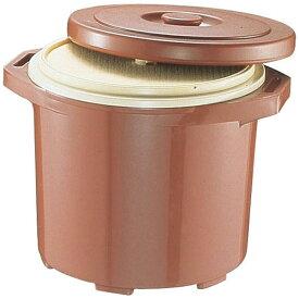 台和 Daiwa プラスチック保温食缶みそ汁用 DF-M1(大) <DHO02001>[DHO02001]