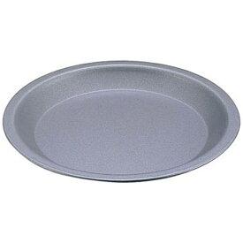タイガークラウン TIGER CROWN アルブリット パイ皿 No.5241 18cm <WPI311>[WPI311]