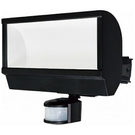 ELPA エルパ LEDセンサーライト(1500lm) ESL-W2801AC