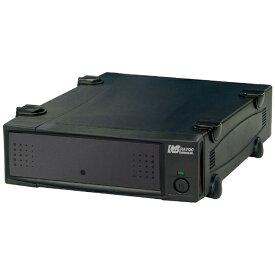 ラトックシステム RATOC Systems USB3.0 5インチドライブケース