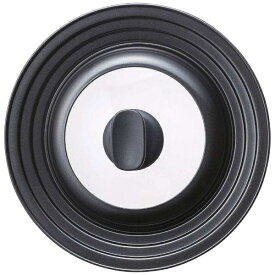 貝印 Kai Corporation フッ素樹脂加工フライパンカバー (18〜22cm) DW5622[000DW5622フライパンカバー]