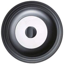 貝印 Kai Corporation フッ素樹脂加工フライパンカバー (24〜28cm) DW5623[000DW5623フライパンカバー]