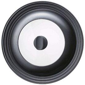貝印 Kai Corporation フッ素樹脂加工フライパンカバー (26〜30cm) DW5624[000DW5624フライパンカバー]