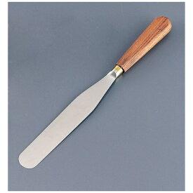 マトファー MATFER マトファ パレットナイフ 22311 刃渡り135mm <WPL11311>[WPL11311]