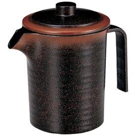 若泉漆器 汁次(樹脂製)天目 特大 H-37-99 <QSL1401>[QSL1401]