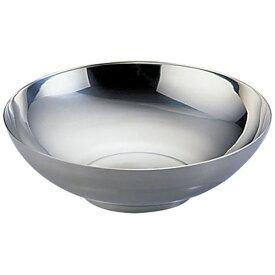遠藤商事 Endo Shoji 18-10冷麺容器 SL-03 3号 <TLI02003>[TLI02003]