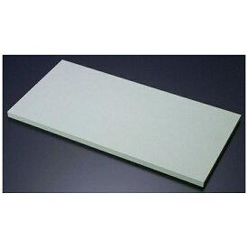 パーカーアサヒ PARKER ASAHI アサヒ カラーまな板(合成ゴム) SC-101 グリーン <AMN2315A>[AMN2315A]