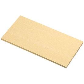 パーカーアサヒ PARKER ASAHI アサヒ カラーまな板(合成ゴム) SC-101 ベージュ <AMN2316P>[AMN2316P]