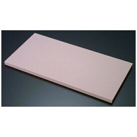 アサヒゴム アサヒ カラーまな板(合成ゴム) SC-101 ピンク <AMN231PI>[AMN231PI]