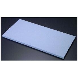 アサヒゴム アサヒ カラーまな板 SC-103 ブルー <AMN2334A>[AMN2334A]