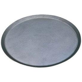 ヒキモト HIKIMOTO 鉄製 ピザパン 24cm <GPZ2104>[GPZ2104]